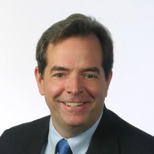 Steve Krehbiel